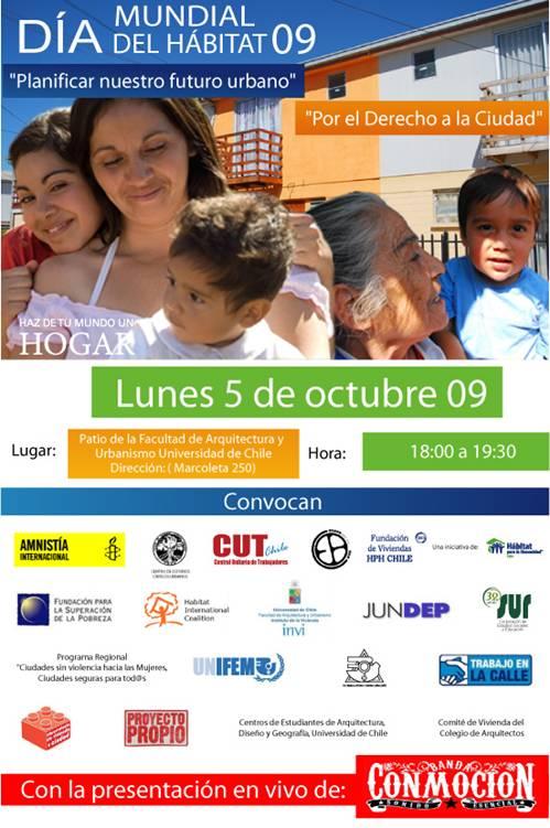 http://www.sitiosur.cl/ficheros/Invitacion-Dia-Mundial-de-Habitat.jpeg