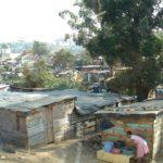 """[PARA DESCARGAR]:: Estudio """"causas que inciden en la decisión de conformar y habitar en campamentos"""", del Ministerio de Vivienda y Urbanismo, Chile. ID587 – 10 – le17"""