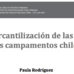 [PARA DESCARGAR] USOS Y MERCANTILIZACIÓN DE LAS VIVIENDAS EN LOS CAMPAMENTOS CHILENOS