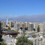 Cómo se pierde el valor de uso de la ciudad y de la vivienda: tendencias de edificación en Santiago, 1990-2011