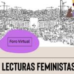 Lecturas feministas sobre ciudades y territorios desigualdades frente a la pandemia COVID-19