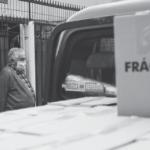 Que las cajas no nos impidan ver el bosque…las comunidades y la respuesta a la crisis
