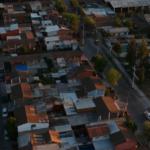 MÁS QUE UNA VIVIENDA: LA EXPERIENCIA DE LA COOPERATIVA DE VIVIENDA ÑUKE MAPU, SANTIAGO DE CHILE 2021